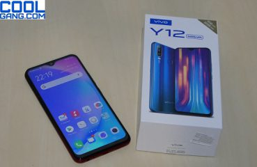 vivo_y12