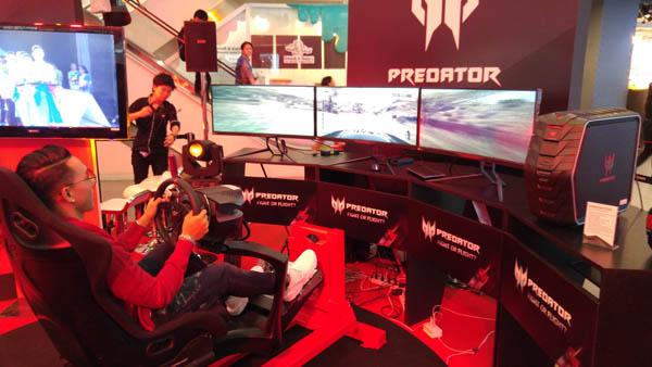 predator_screen