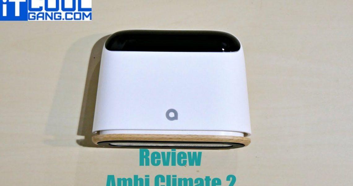 ambi_climate