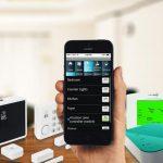 Kaspersky-smart-home