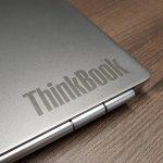 lenovo_thinkbook_13